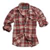 Woodcutter Shirt rot