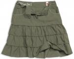 Shorts & Röcke