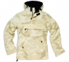 Ladies Windbreaker desertstorm / Regenblouson 