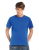 Exact 190 Top / Men Royal Blue