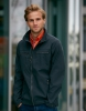 Herren Softshell Jacke 