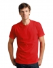 Regent T-Shirt 150 Coral Rot