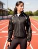 Damen Sport Jacke, atmungsaktiv